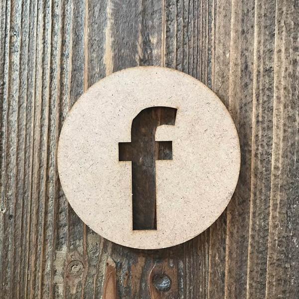 Senyal facebook