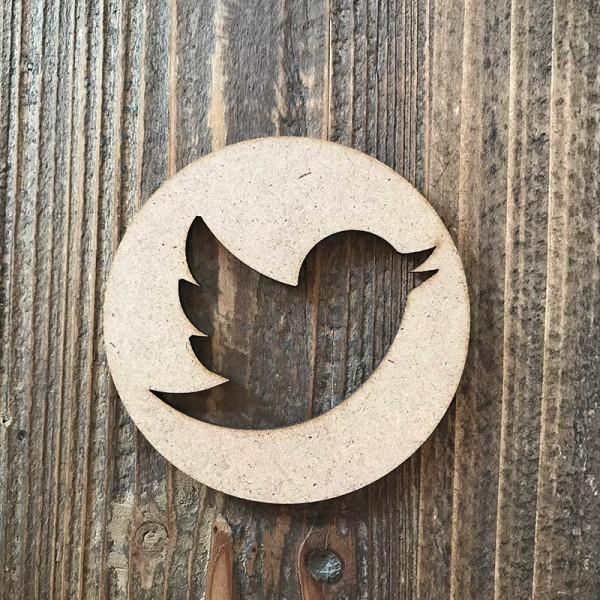 Senyal twitter