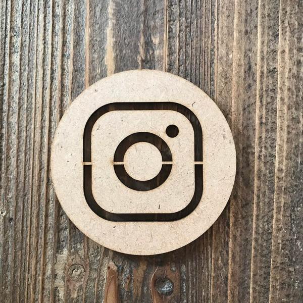 Senyal instagram